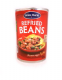 Refried Beans by Santa Maria